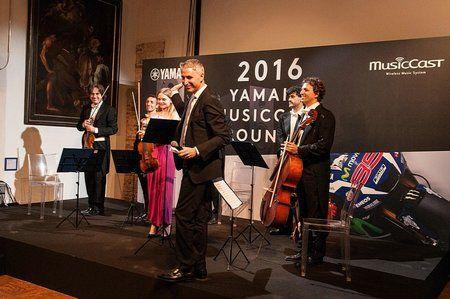 Yamaha-0161.jpg