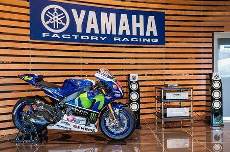Yamaha-0033.jpg