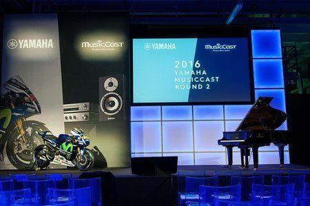 Yamaha-0026.jpg