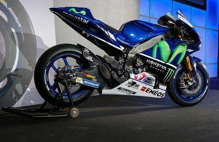 Yamaha-0020.jpg