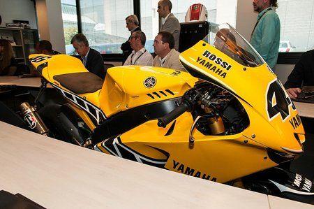 Yamaha-0095.jpg