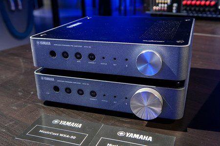 Yamaha-0063.jpg
