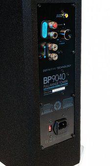 BP9040-0001.jpg