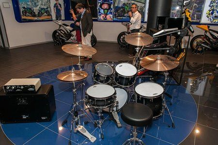 Yamaha-0010.jpg