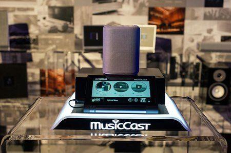 MusicCast010.jpg