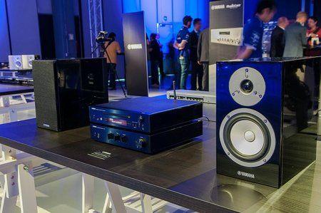 Yamaha-0028.jpg