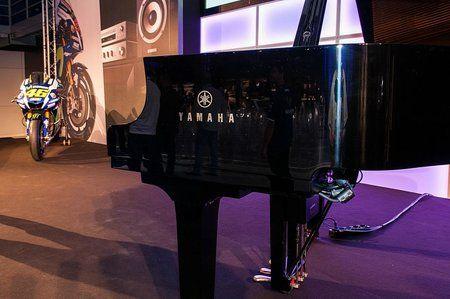 Yamaha-0116.jpg