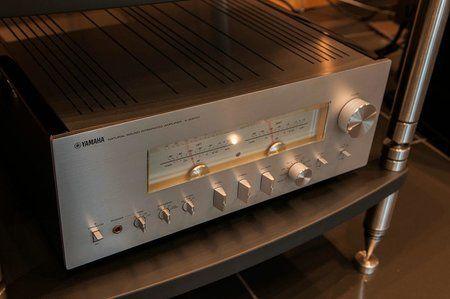 Yamaha-0041.jpg