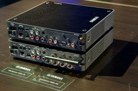 Yamaha-0061.jpg