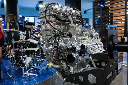Yamaha-0049.jpg