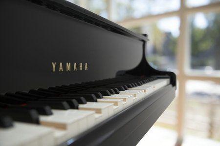 Yamaha-0134c.jpg