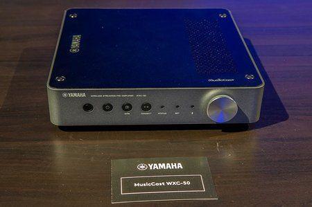 Yamaha-0018.jpg
