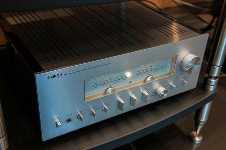 Yamaha-0040.jpg