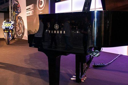 Yamaha-0115.jpg