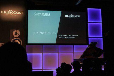 Yamaha-0077.jpg