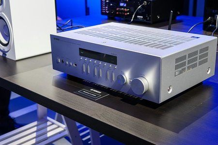 Yamaha-0066.jpg