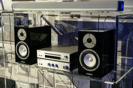 Yamaha-0017.jpg
