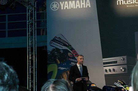 Yamaha-0074.jpg