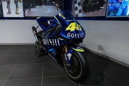 Yamaha-0047.jpg