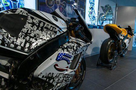 Yamaha-0045.jpg