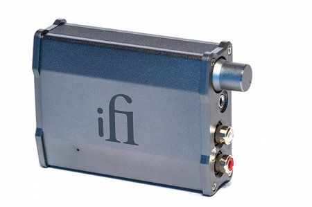 iFi_iDSD_Le-0006.jpg