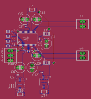 WM8741 DAC Layout.png