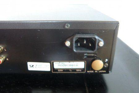 CIMG4543.JPG