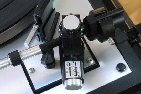 CIMG4528.JPG