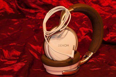 Denon_D1200-0012.jpg