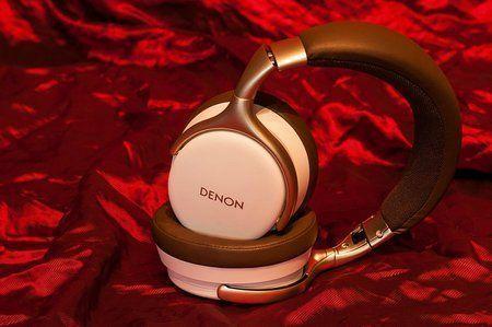 Denon_D1200-0011.jpg