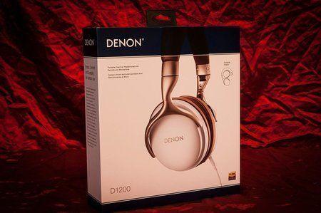 Denon_D1200-0001.jpg
