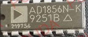 AD1856N-K.jpg