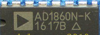 AD1860N-K.jpg