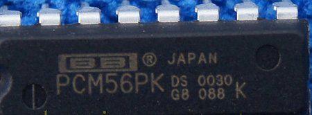 PCM56 - Japan - PK.jpg