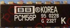 PCM56 - Korea - K.jpg