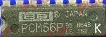 PCM56 - Japan - K.jpg
