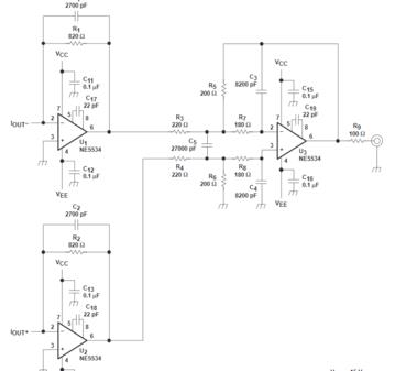 PCM1796_Analog.PNG