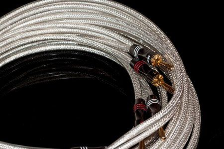 Monkey_Cable-5.jpg