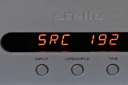 Stello_CDA500-14.jpg