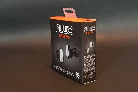 c_Steelseries_Flux-0003.jpg