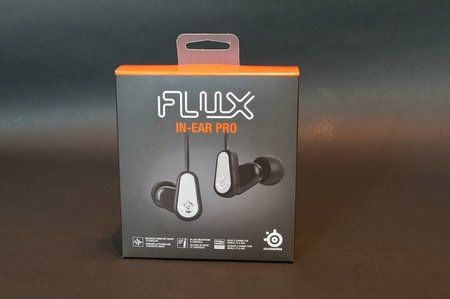 c_Steelseries_Flux-0001.jpg