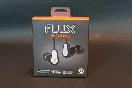 c_Steelseries_Flux-0002.jpg