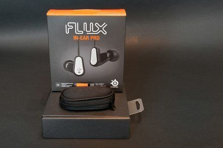 c_Steelseries_Flux-0007.jpg