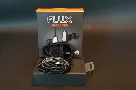 c_Steelseries_Flux-0008.jpg