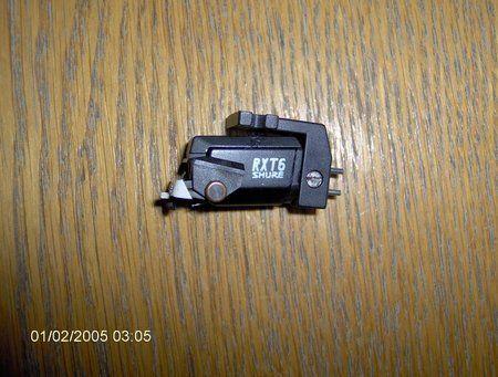 post-16721-0-74800900-1408174671_thumb.jpg