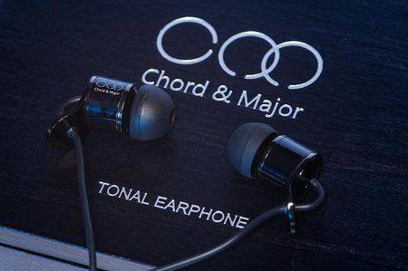 Chord_Major-0020.jpg
