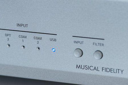 MX-DAC-0013.jpg