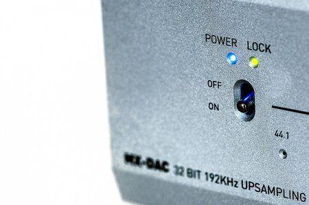 MX-DAC-0017.jpg