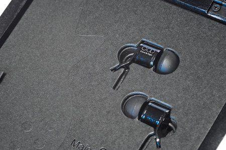 Chord_Major-0013.jpg