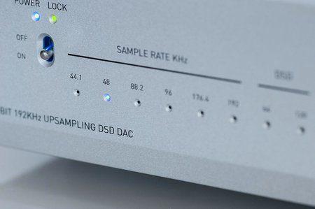 MX-DAC-0015.jpg